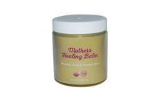 Load image into Gallery viewer, Mother's Healing Balm 4 oz Value Size