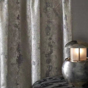 Andromeda Curtains