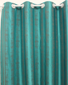 KY Wide Curtains