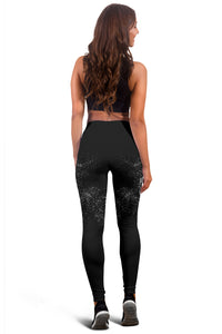 Jumping Horse Leggings