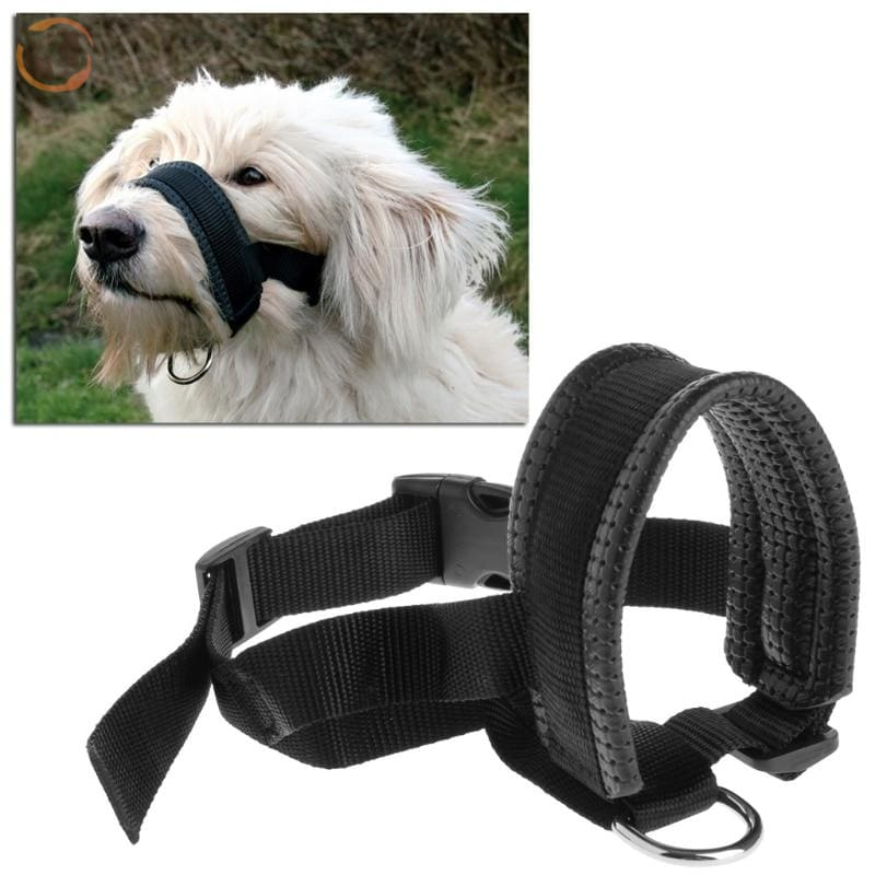 Gentle Training Collar for Dogs - XXL
