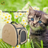 Handbag Pet Carrier for Dogs and Cats