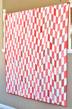 The Debbie Quilt PDF Pattern