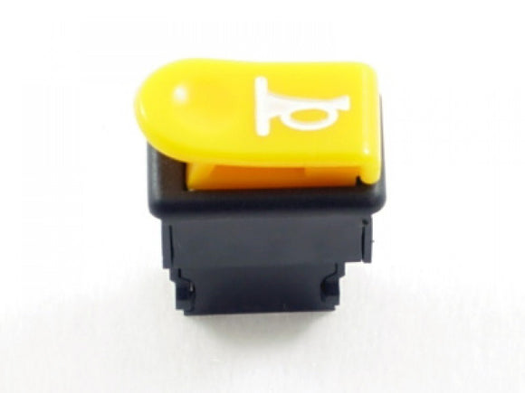 2 pin Horn Button GY6 50CC - ChinesePartsPro