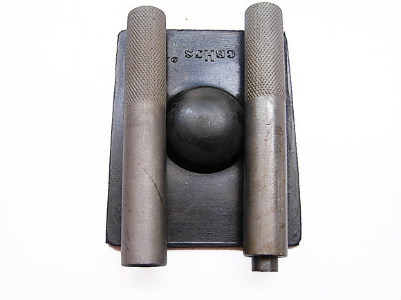 Valve Removal Tool - ChinesePartsPro