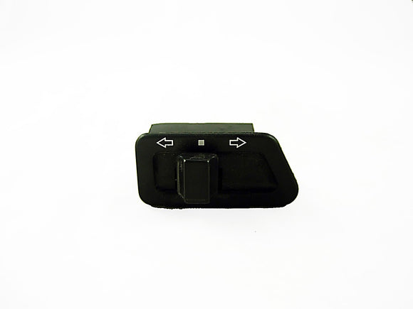 Signal Light Switch GY6 50CC - ChinesePartsPro