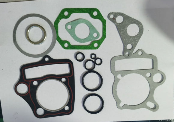 Repair Gaskets sets for 110cc