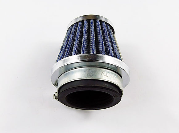 42mm Air Filter - ChinesePartsPro