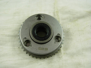Overrun Starter Drive Clutch Assembly for 50-125cc Engine - ChinesePartsPro