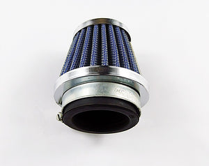 35mm Air Filter - ChinesePartsPro