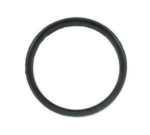 Drive Face Oil Seal clutch GY6 50CC - ChinesePartsPro