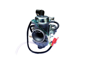 Carburetor Assembly for 250cc water-cooled 172mm engines - ChinesePartsPro