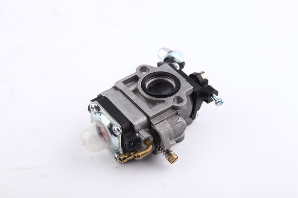 49cc Carburetor pocket mini - ChinesePartsPro
