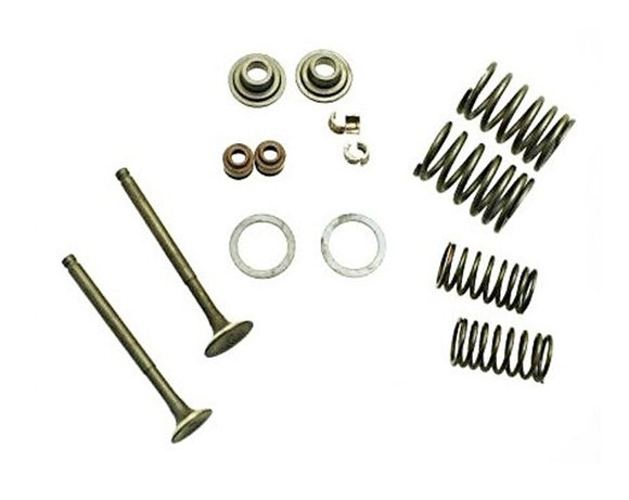 QMB139 69mm Valve Rebuild Kit