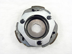 Racing clutch shoe GY6 125CC 150CC ENGINE - ChinesePartsPro