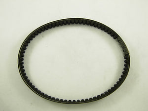 CVT Drive Belt 670 16.7 for Vespa - ChinesePartsPro