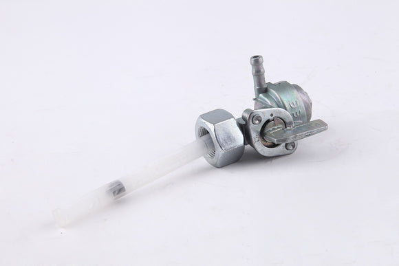 Fuel Gas Oil Shut Off Valve Pump - ChinesePartsPro