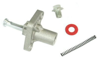 Camshaft Tensioner GY6 50CC - ChinesePartsPro