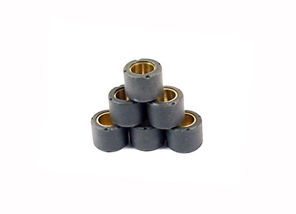 12G Roller Weights GY6 125CC 150cc - ChinesePartsPro