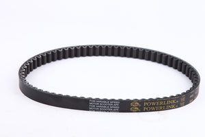 Belt 669-18.1 Gates Power Link gy6 50cc - ChinesePartsPro
