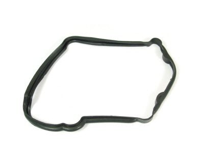 Fan Cover Gasket GY6 50CC - ChinesePartsPro