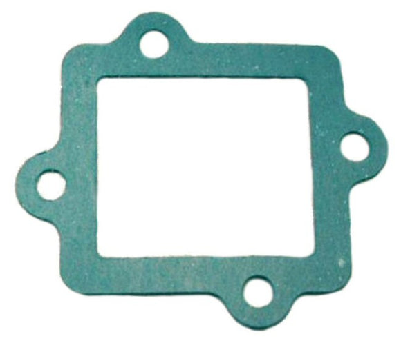 Reed Valve Gasket for 50cc 2-stroke Minarelli 1PE40QMB Jog engines
