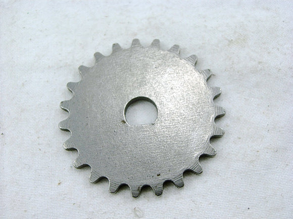 Oil Pump Sprocket 50cc, 125cc,150cc Gy6 & - ChinesePartsPro