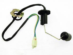 Fuel Gas Oil Level Sensor GY6 125CC - ChinesePartsPro
