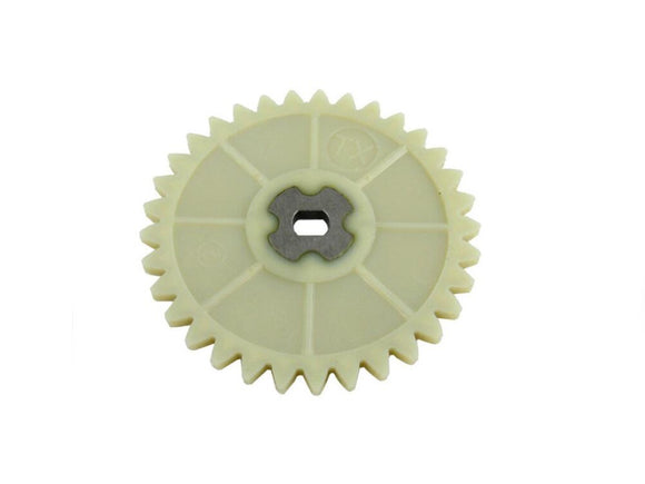 QMB139 Oil Pump Sprocket - 33 Teeth - ChinesePartsPro