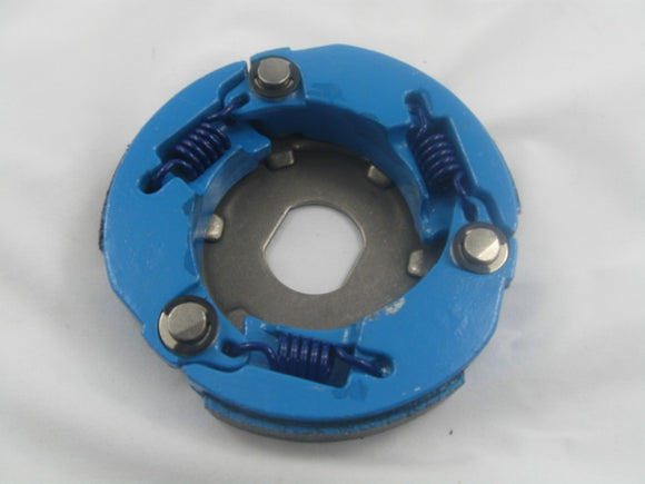 Racing clutch shoe,GY6, 125CC,150CC ENGINE USE - ChinesePartsPro