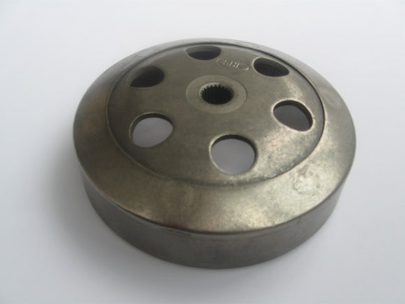 139QMB Clutch Bell GY6 50CC - ChinesePartsPro