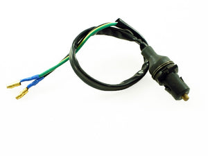 Brake Switch GY6 125CC - ChinesePartsPro