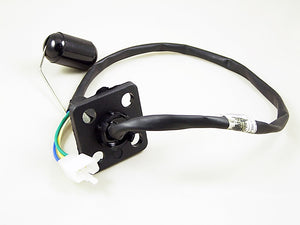 Fuel Gas Oil Level Sensor GY6 50CC - ChinesePartsPro