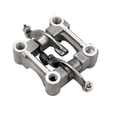 Rocker Arm Camshaft Holder, GY6 125cc 150cc Scooter ATV Trike Sand Dune Buggy