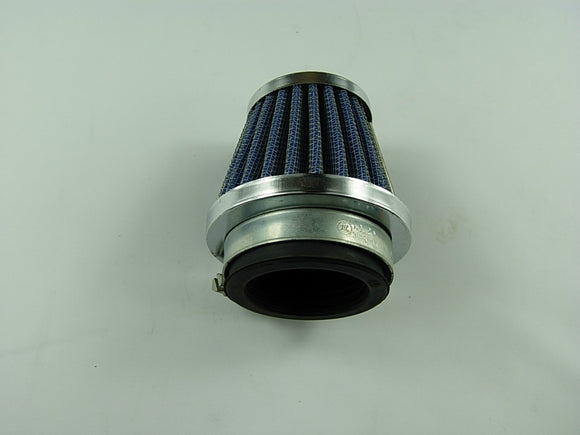 48mm Air Filter - ChinesePartsPro