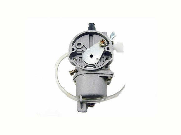 47cc Carburetor for pocket mini - ChinesePartsPro