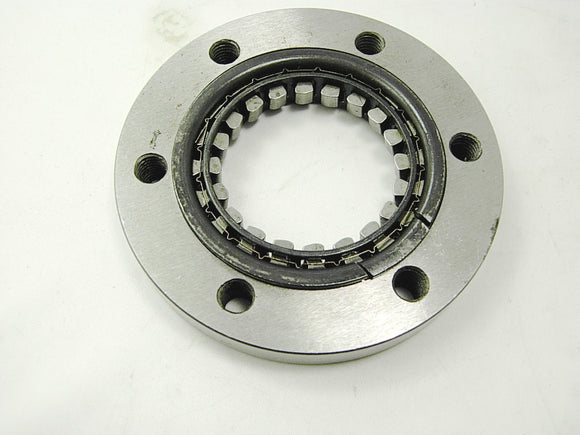 Starter Clutch for 300cc-400cc - ChinesePartsPro