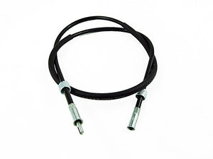 "37.25"" Speedometer Cable for GY6 50cc Scooters Moped Roketa Taotao Jonway - ChinesePartsPro"