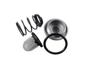 Oil Filter Set GY6 50CC - ChinesePartsPro