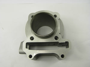 Cylinder Body 47mm GY6 80cc - ChinesePartsPro