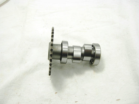 GY6 50CC Camshaft - ChinesePartsPro