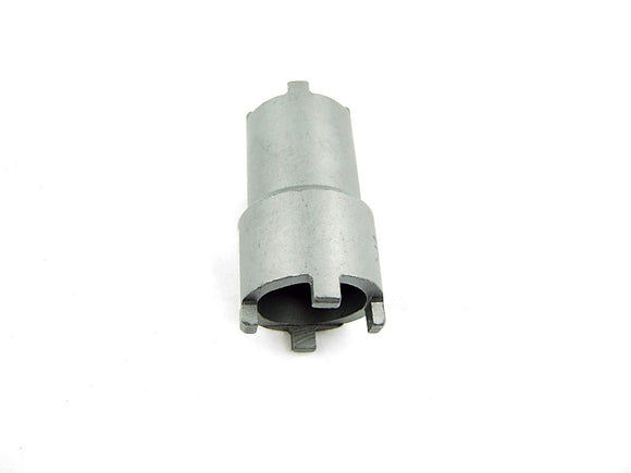 GY6 50CC Clutch Remover Tool Repair - ChinesePartsPro
