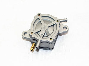 Fuel Gas Oil Pump Valve cf250 250cc water-cooled engines - ChinesePartsPro