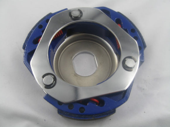 Racing clutch shoe for JOG,FY100 - ChinesePartsPro