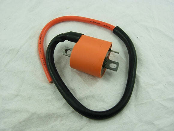 ignition Coil - ChinesePartsPro