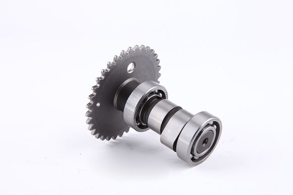 GY6 50CC Performance Camshaft - ChinesePartsPro