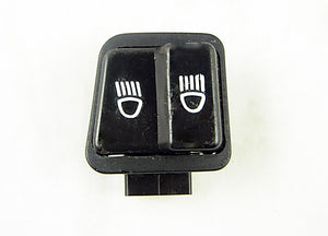Headlight Dimmer Switch GY6 125CC - ChinesePartsPro