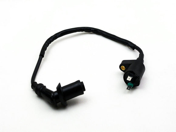 Ignition Coil for GY6 50cc 150cc Chinese Scooter ATV - ChinesePartsPro
