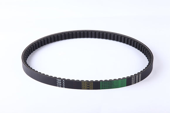 CVT Drive Belt 842 20 30 gy6 125cc 150cc scooter moped ATV - ChinesePartsPro