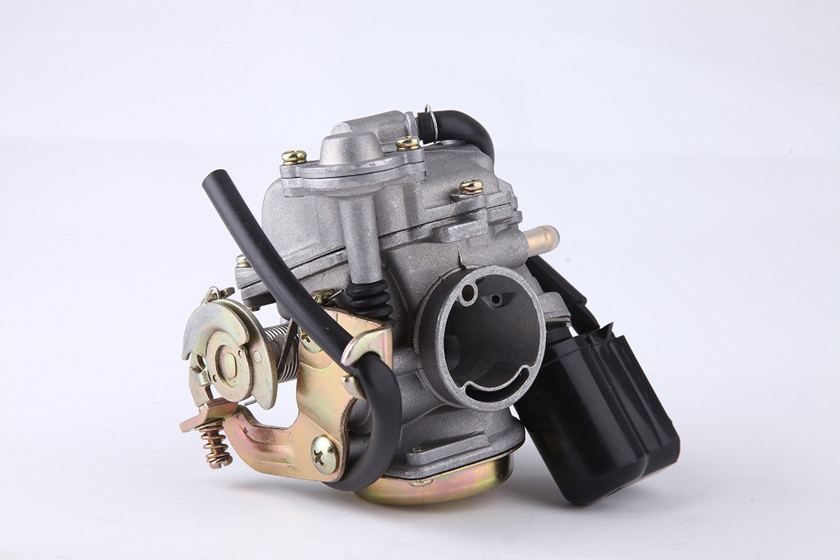 A E C C A A D B B E C as well Chinese Qmb Carburetor Electric Choke Version Gy Cc Scoot Large besides L additionally L furthermore F Fdee C B Ba X X. on cc gy scooter atv and dirt bike carburetor
